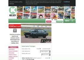 retrocarsmag.com