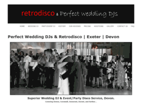 retrodisco.co.uk