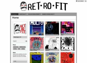 retrofit.storenvy.com