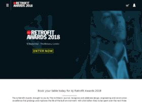 retrofitawards.com
