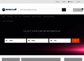 retrofitlab.com