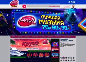 retrofm.ru