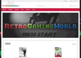 retrogamingworld.co.uk