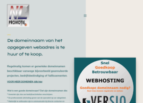 retrohotel.nl