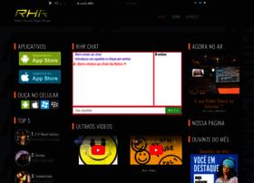 retrohouseradio.com