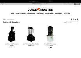 retrojuicer.com