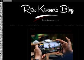 retrokimmer.com