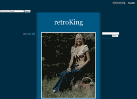retroking.tumblr.com