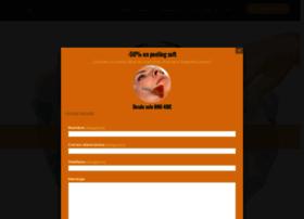 retrome.net