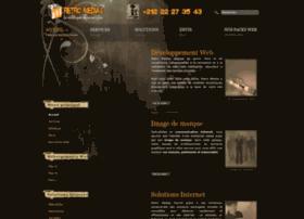 retromedias.com
