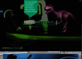 retromuzyka.pl