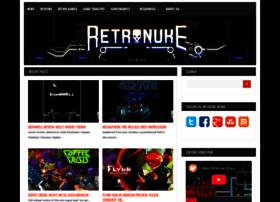 retronuke.com