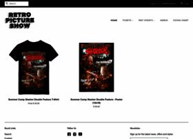 retropictureshow.com