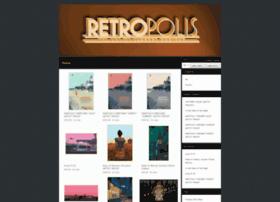 retropolis.bigcartel.com