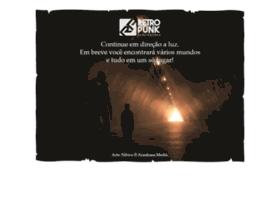 retropunk.net