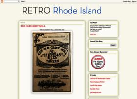 retrori.blogspot.com