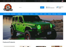 retroshop.us