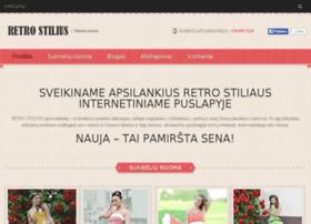 retrostilius.com
