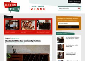 retrotogo.com