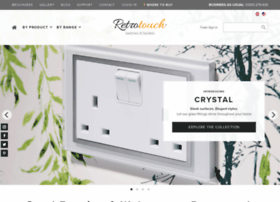 retrotouch.co.uk
