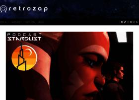 retrozap.com