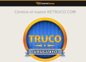 retruco.com