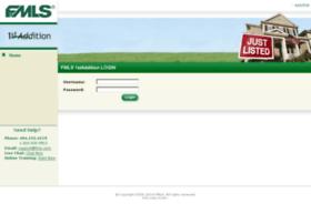 rets.fmls.com