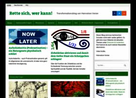 rette-sich-wer-kann.com