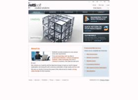 rettisoft.com