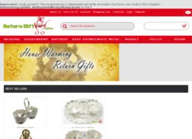 returngiftcart.com