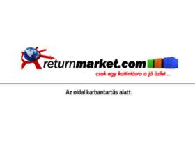 returnmarket.com