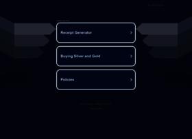 returnmybitcoins.com