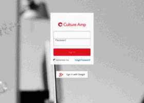 returnpath.cultureamp.com