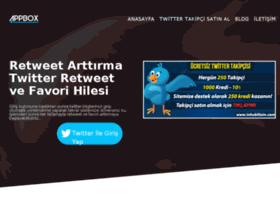 retweetarttirma.org