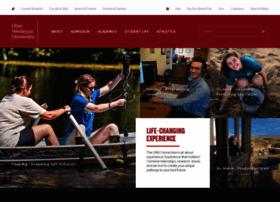 reu.owu.edu