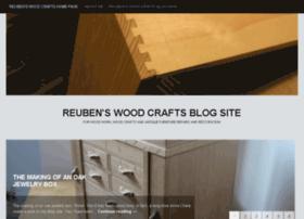 reubenswoodcrafts.wordpress.com