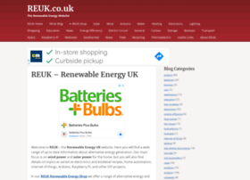 reuk.co.uk
