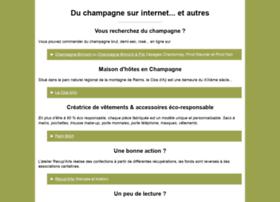 reuni-web.com