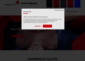 reunion.croix-rouge.fr