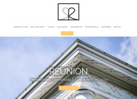 reunionfl.org