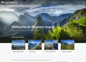 reunionisland.net