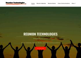 reuniontechnologies.com