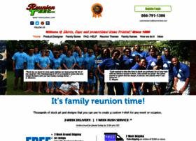 reuniontees.com