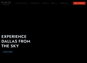 reuniontower.com