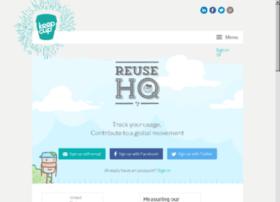 reusehq.keepcup.com