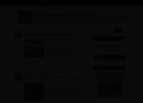 reussir-loi-attraction.com