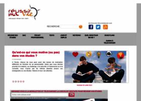 reussirmavie.net