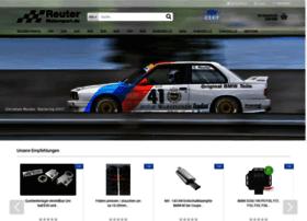 reuter-motorsport.de