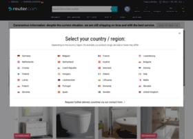 reuter-shop.com