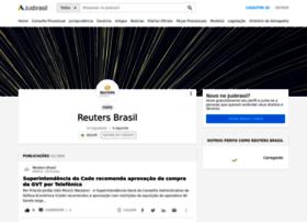 reuters-brasil.jusbrasil.com.br